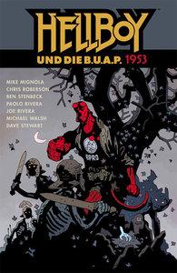 Hellboy16
