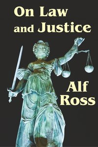 On Law and Justice
