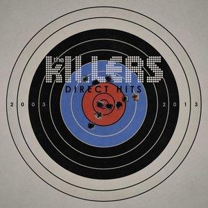 Direct Hits (Vinyl)
