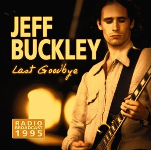Last Goodbye/Radio Broadcast