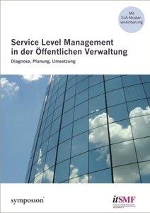 Service Level Management in der Öffentlichen Verwaltung