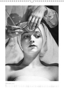 Mode und Kosmetik - Karl Schenker