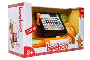 BEK Registrierkasse Touchscreen&Zubehör