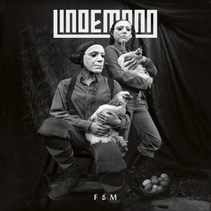 F & M (Special Edition)