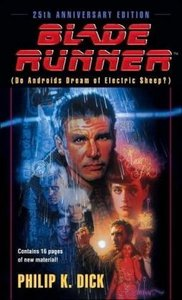 Blade Runner (Do Androids Dream of Electric Sheep?). Movie Tie-I
