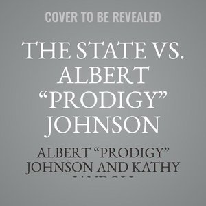The State vs. Albert Prodigy Johnson