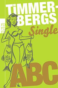 Timmerbergs Single-ABC. Timmerbergs Beziehungs-ABC