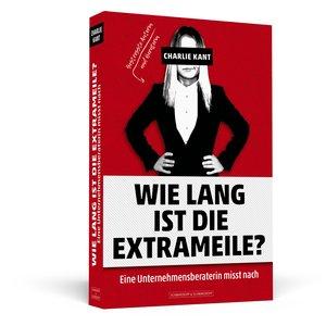 Wie lang ist die Extrameile?