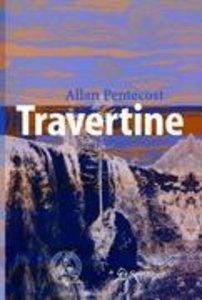 Travertine