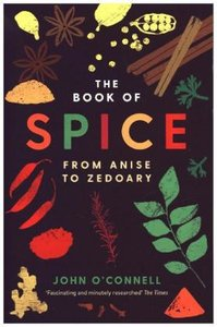 The Book of Spice