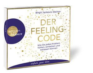 Der Feeling-Code