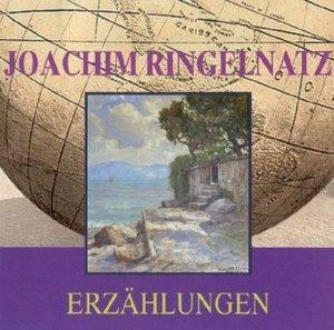 Erzählungen, 2 Audio-CDs