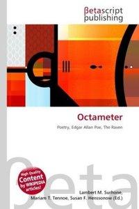 Octameter