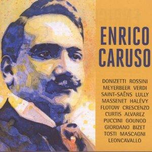 Donizetti,Rossini,Bizet and more