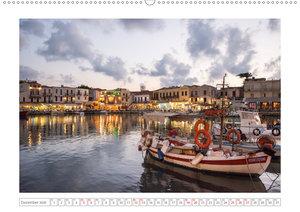Griechenlands schöne Inseln, Kreta