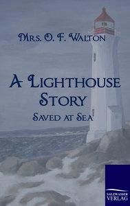 A Lighthouse Story
