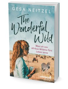 The Wonderful Wild