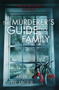 The Murderer's Guide to Family