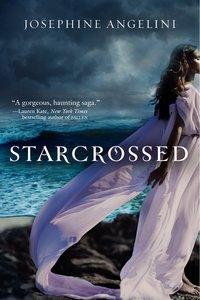 Starcrossed 01
