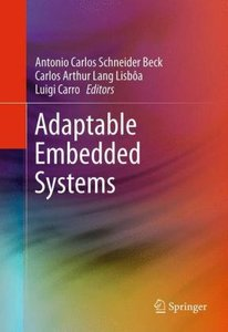 Adaptable Embedded Systems