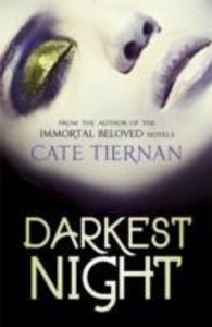 Darkest Night