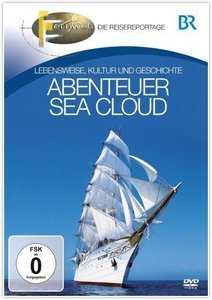 Abenteuer Sea Cloud