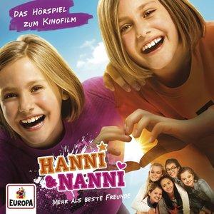 Hanni & Nanni/Mehr als beste Freunde