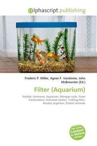 Filter (Aquarium)