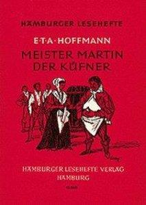 Meister Martin, der Küfner und seine Gesellen