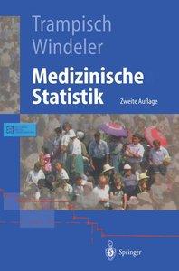 Medizinische Statistik