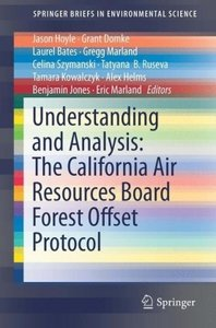 Understanding and Analysis: The California Air Resources Board F