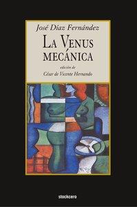 La Venus Mecanica