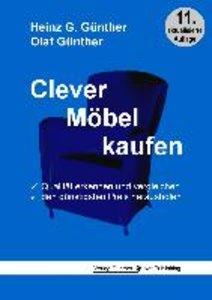 Clever Möbel kaufen