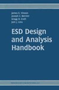 ESD Design and Analysis Handbook