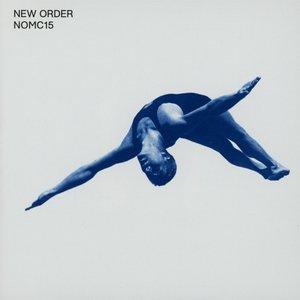 Nomc15 (2CD)