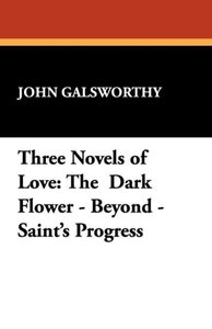 Three Novels of Love