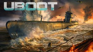 U-Boot Simulator WW2 (UBOOT)