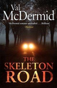 The Skeleton Road