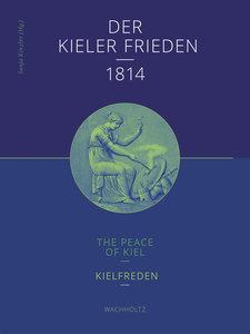 Der Kieler Frieden 1814