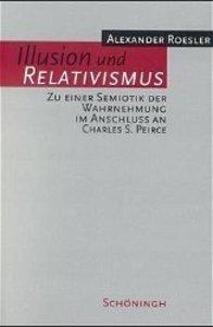 Illusion und Relativismus