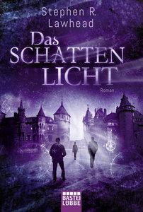 Die schimmernden Reiche 04. Das Schattenlicht