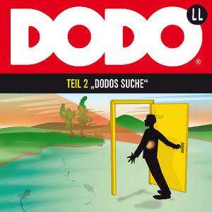 (2)Dodo