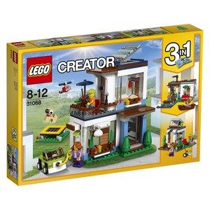 LEGO® Creator 31068 - Modernes Zuhause