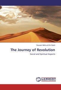The Journey of Revolution