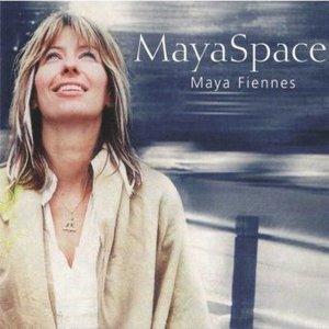 Maya Space