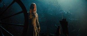 Maleficent - Die dunkle Fee
