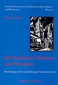 Die literarische Moderne und Westfalen
