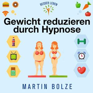 Gewicht Reduzieren Durch Hypnose