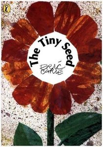 The Tiny Seed,