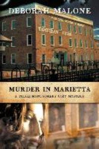 Murder in Marietta